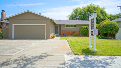 4306 Leigh Avenue, San Jose, CA 95124 - MLS#: 52151841