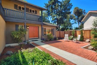 902 Bluebonnet Drive, Sunnyvale, CA 94086 - MLS#: 52151842