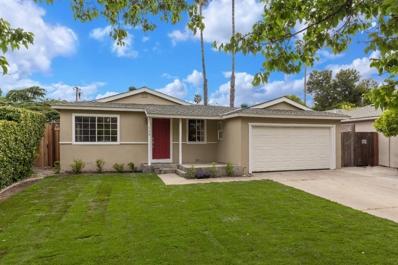 5294 Gatewood Lane, San Jose, CA 95118 - MLS#: 52151848