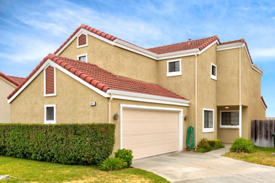 3271 Cove Way, Marina, CA 93933 - MLS#: 52151870
