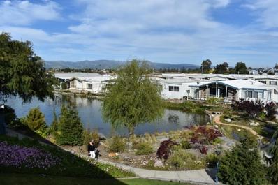 158 Kern Street UNIT 11, Salinas, CA 93905 - MLS#: 52151873