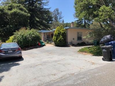 7328 Valle Pacifico Road, Salinas, CA 93907 - MLS#: 52151878