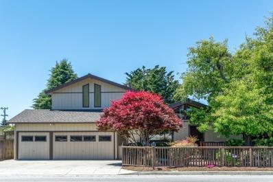 1235 30th Avenue, Santa Cruz, CA 95062 - MLS#: 52151887