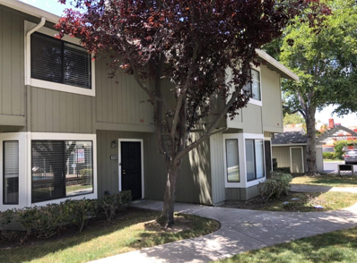 36951 Newark Boulevard UNIT C, Newark, CA 94560 - MLS#: 52151904