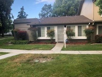 5387 Deodara Grove Court, San Jose, CA 95123 - MLS#: 52151911