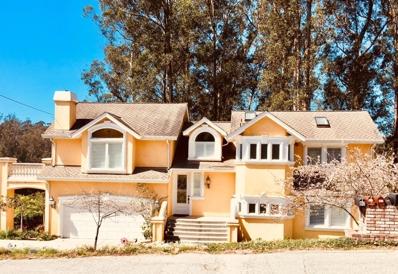 60 Alta Drive, La Selva Beach, CA 95076 - MLS#: 52151914