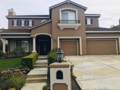 6053 Whitehaven Court, San Jose, CA 95138 - MLS#: 52151946
