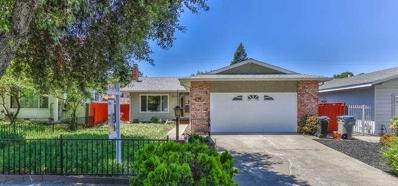 183 Page Mill Drive, San Jose, CA 95111 - MLS#: 52151961