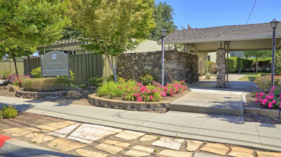3596 Payne Avenue UNIT 12, San Jose, CA 95117 - MLS#: 52151962