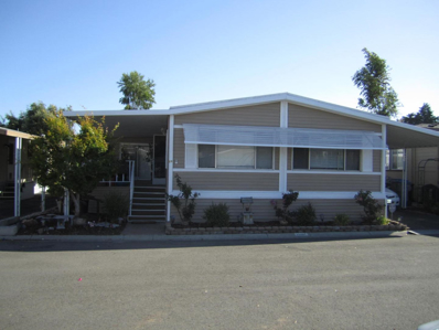 6130 Monterey Road UNIT 219, San Jose, CA 95138 - MLS#: 52151963