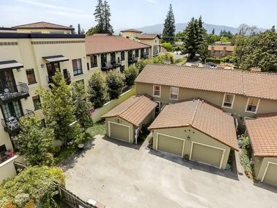 104 Salice Way, Campbell, CA 95008 - MLS#: 52151972
