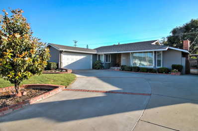 3433 Jarvis Avenue, San Jose, CA 95118 - MLS#: 52151975