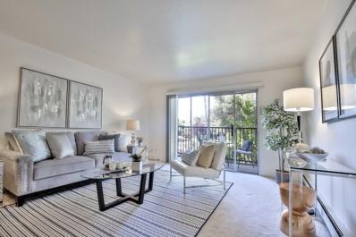 1720 Halford Avenue UNIT 232, Santa Clara, CA 95051 - MLS#: 52151977