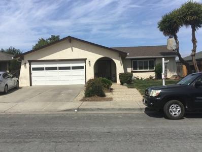 1220 El Toro Drive, Hollister, CA 95023 - MLS#: 52151983