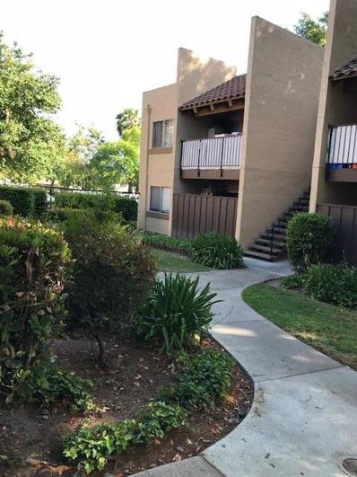 247 N Capitol Avenue UNIT 149, San Jose, CA 95127 - MLS#: 52152020