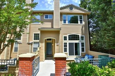 4628 Hampton Falls Place, San Jose, CA 95136 - MLS#: 52152024