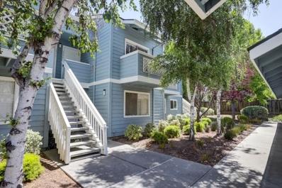 1575 Four Oaks Circle, San Jose, CA 95131 - MLS#: 52152038