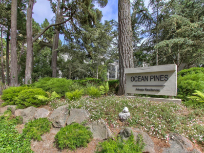 71 Ocean Pines Lane, Pebble Beach, CA 93953 - MLS#: 52152059