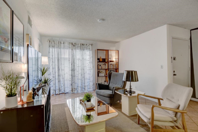 247 N Capitol Avenue UNIT 163, San Jose, CA 95127 - MLS#: 52152068