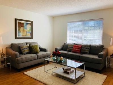 214 Rodrigues Avenue, Milpitas, CA 95035 - MLS#: 52152074