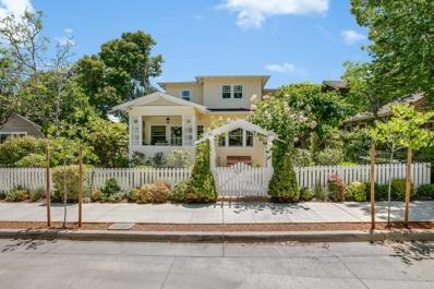 146 Tait Avenue, Los Gatos, CA 95030 - MLS#: 52152076