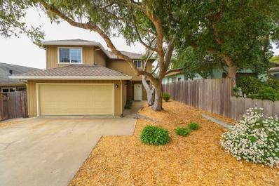 1328 Lincoln Avenue, Pacific Grove, CA 93950 - MLS#: 52152078