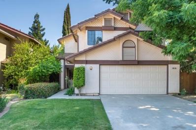 509 E Alluvial Avenue UNIT 104, Fresno, CA 93720 - MLS#: 52152086