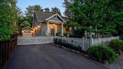 184 Villa Avenue, Los Gatos, CA 95030 - MLS#: 52152087