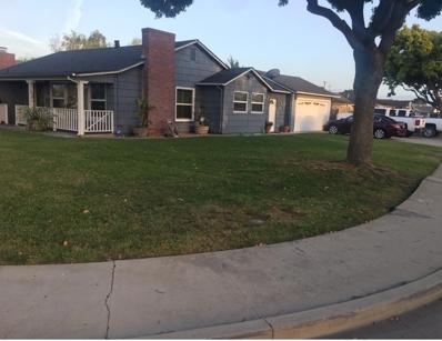 350 Elwood Street, Salinas, CA 93906 - MLS#: 52152088