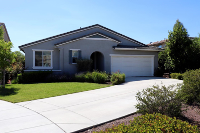 9541 Yucca Court, Gilroy, CA 95020 - MLS#: 52152094