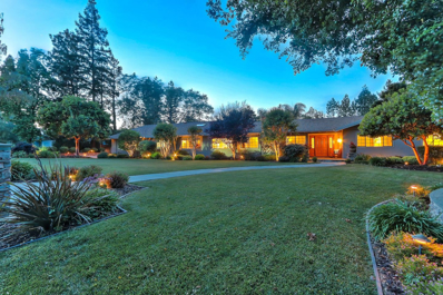 19521 Douglass Lane, Saratoga, CA 95070 - MLS#: 52152103