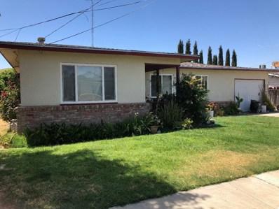 1513 S Nevada Avenue, Los Banos, CA 93635 - MLS#: 52152124
