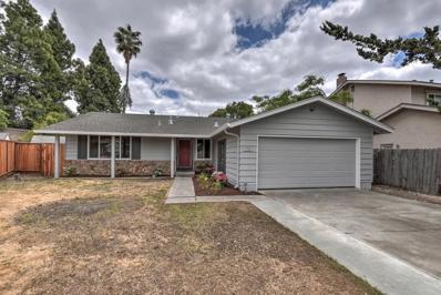 2710 Plaza Americas, San Jose, CA 95132 - MLS#: 52152125