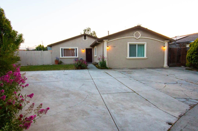1181 Cosco Court, Hollister, CA 95023 - MLS#: 52152139