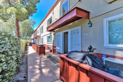 2601 Cortez Drive UNIT 5203, Santa Clara, CA 95051 - MLS#: 52152140