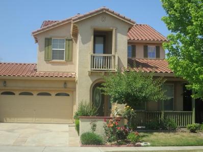 4085 Enclave, Turlock, CA 95382 - MLS#: 52152146