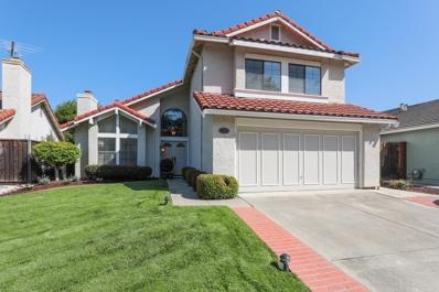 165 N Hillview Drive, Milpitas, CA 95035 - MLS#: 52152148
