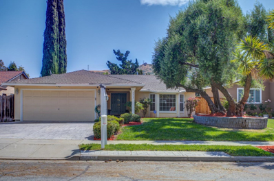 7313 Pawtucket Way, San Jose, CA 95139 - MLS#: 52152161