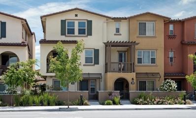 316 N Fair Oaks Avenue, Sunnyvale, CA 94085 - MLS#: 52152165