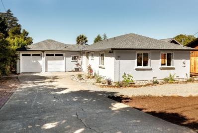 183 Alta Drive, La Selva Beach, CA 95076 - MLS#: 52152186