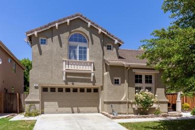 375 Gardenia Drive, San Jose, CA 95123 - MLS#: 52152201