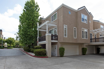 415 Camille Circle UNIT 16, San Jose, CA 95134 - MLS#: 52152206