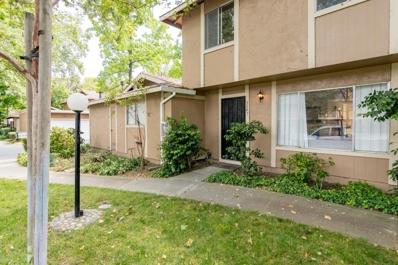 3347 Weepingcreek Way, San Jose, CA 95121 - MLS#: 52152207
