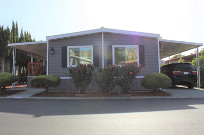 2151 Oakland Road UNIT 477, San Jose, CA 95131 - MLS#: 52152209