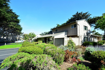143 Cypress Grove Court, Marina, CA 93933 - MLS#: 52152212