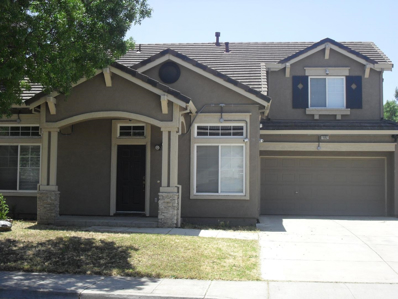 1682 Berkeley Street, Tracy, CA 95376 - MLS#: 52152214