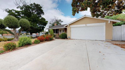 3074 Ancrum Court, San Jose, CA 95148 - MLS#: 52152216