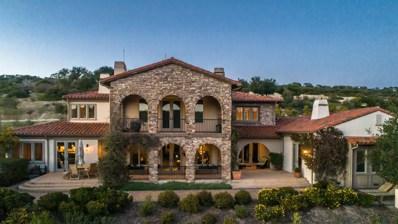 409 Mirador Court, Monterey, CA 93940 - MLS#: 52152218