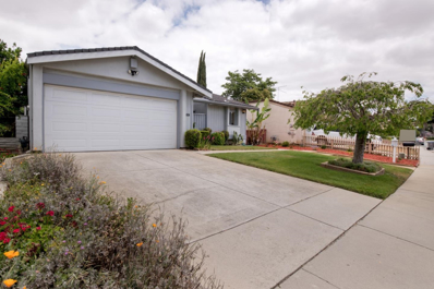 5811 Silver Leaf Road, San Jose, CA 95138 - MLS#: 52152219