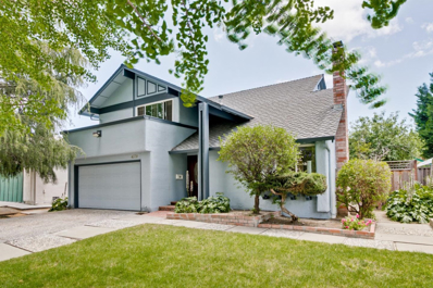 4379 Dulcey Drive, San Jose, CA 95136 - MLS#: 52152222